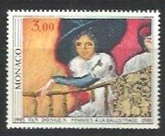 IVERT Nº1242**1980 - Nuevos