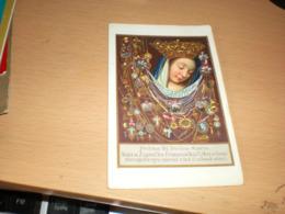 Sinj Prilika Bl Divice Marije Zupska Franjevacka Crkva U Sinju - Images Religieuses