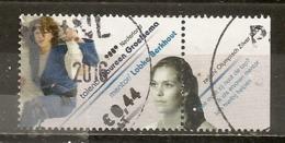 Pays-Bas Netherlands 2009 Sport Obl - Period 1980-... (Beatrix)