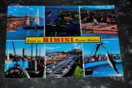 6885    RIMINI - Rimini