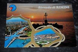 6887    RICORDO DI RIMINI - Rimini