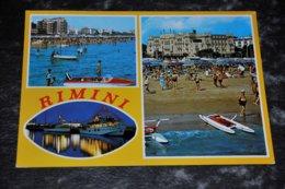 6888      RIMINI - Rimini