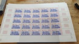 LOT 471503 TIMBRE DE ANDORRE NEUF** LUXE FEUILLE - Colecciones