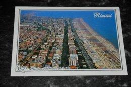 6889      RIMINI - Rimini
