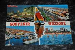 6890      RICCIONE - Rimini