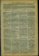 ANNUAIRE - 62 - Département Pas De Calais - Année 1926 - édition Didot-Bottin - 128 Pages - Telephone Directories