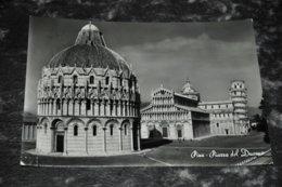 6900      PISA, PIAZZA DEL DUOMO - Pisa