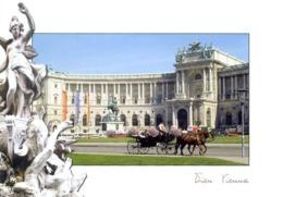 Animals, Horses, Pferde, Konie, Cheval, Cavalli, Wien, Vienna - Vienna Center