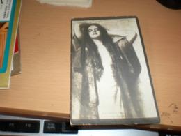 Blazenstvo Old Postcards - Moda