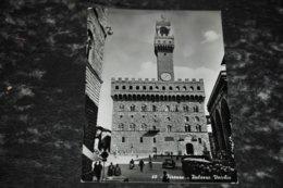 6915         FIRENZE, PALAZZO VECCHIO - Firenze