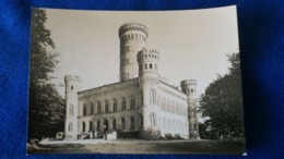 Jagdschloss Granitz Bei Binz / Rügen Germany - Ruegen