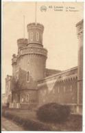 Louvain - Leuven - De Gevangenis - Leuven