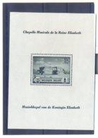 Nr. BL13-V2  Postgaaf ** MNH Zeer Mooi - Errors (Catalogue COB)