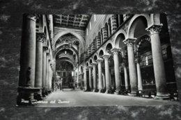 6926        PISA, INTERNO DEL DUOMO - Pisa