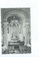 Huppaye Eglise St Jean Baptiste - Ramillies