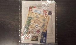 Pochette D'abonnement Du 3° Trimestre 2008, Tmbres Neufs, TB, Achetée 30,55 Euros à La Poste, Voir Photo - France