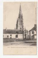NOYAL SUR VILAINE - CLOCHER - 35 - Other Municipalities