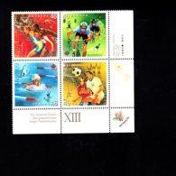 839256907 1999 SCOTT 1804a POSTFRIS MINT NEVER HINGED EINWANDFREI (XX) PAN AMERICAN GAMES WINNIPEG - 1952-.... Elizabeth II