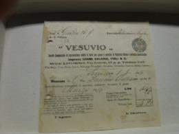 LIVORNO   ---  POLIZIA  PRIVATA -- VIGILANZA  - GUARDIE GIURATE - Italia
