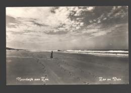 Noordwijk Aan Zee - Zee En Duin - Noordwijk (aan Zee)