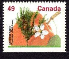 839276866 1994 SCOTT 1364 POSTFRIS MINT NEVER HINGED EINWANDFREI (XX) TREES - 1952-.... Elizabeth II