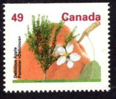 839277448 1994 SCOTT 1364 POSTFRIS MINT NEVER HINGED EINWANDFREI (XX) TREES - 1952-.... Elizabeth II