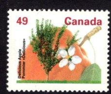 839278522 1994 SCOTT 1364 POSTFRIS MINT NEVER HINGED EINWANDFREI (XX) TREES - 1952-.... Elizabeth II
