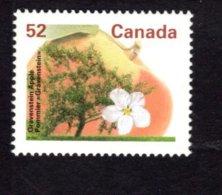 839279869 1995 SCOTT 1366 POSTFRIS MINT NEVER HINGED EINWANDFREI (XX) TREES - 1952-.... Elizabeth II