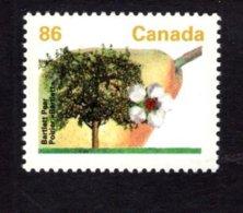 839280682 1994 SCOTT 1372 POSTFRIS MINT NEVER HINGED EINWANDFREI (XX) TREES - 1952-.... Elizabeth II
