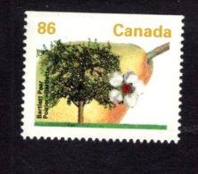 839281120 1994 SCOTT 1372 POSTFRIS MINT NEVER HINGED EINWANDFREI (XX) TREES - 1952-.... Elizabeth II