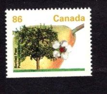 839281687 1994 SCOTT 1372 POSTFRIS MINT NEVER HINGED EINWANDFREI (XX) TREES - 1952-.... Elizabeth II