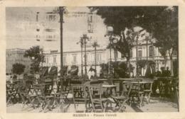 12050 - Messina - Piazza Cairoli - Messina