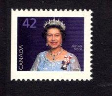 839287831 1991 SCOTT 1357 POSTFRIS MINT NEVER HINGED EINWANDFREI (XX) QUEEN ELIZABETH - 1952-.... Elizabeth II