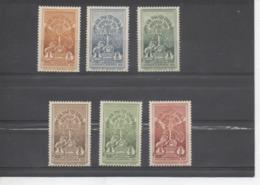 ETHIOPIE -, Couronnement De L'empereur HAILE SELASSIE 1er - Ethiopie