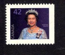 839288008 1991 SCOTT 1357 POSTFRIS MINT NEVER HINGED EINWANDFREI (XX) QUEEN ELIZABETH - 1952-.... Elizabeth II