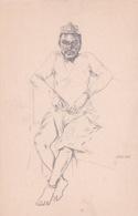 PARIS(EXPOSITION 1937) ANGOLA - Angola