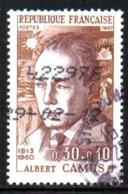 N° 1514 - 1967 - France