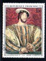N° 1518 - 1967 - France
