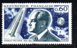 N° 1526 - 1967 - France