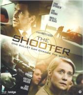 Bluray The Shooter - DVD