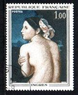 N° 1530 - 1967 - France