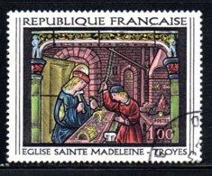 N° 1531 - 1967 - France