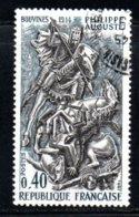N° 1538 - 1967 - France