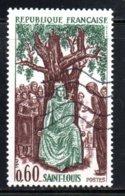 N° 1539 - 1967 - France