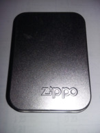 BRIQUET ZIPPO - Zippo