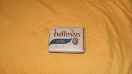 ANCIEN PAQUET BELLMAN SEFIR CIGARILLER A COLLECTIONNER... - Around Cigars