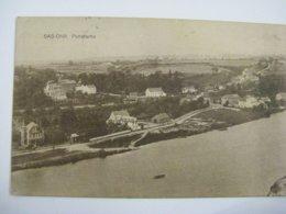 Ancien Carte Postale De Bas-oha  Panorama - Andere