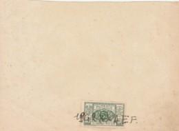 MDB PER LIBRI 1942 5% (IX698 - Italia