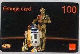 PHONE CARD-DOMINICANA (E47.48.3 - Dominicaanse Republiek