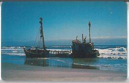 PHONE CARD-NAMIBIA (E47.32.1 - Namibie